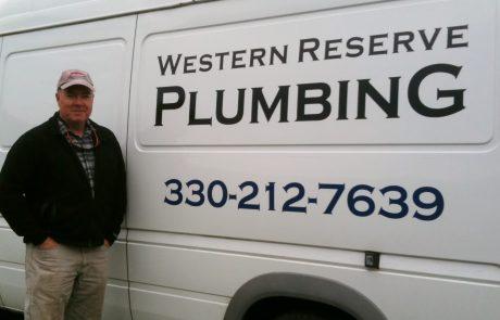 Kevin Swan Plumbing Contractor