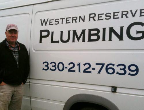 Kevin Swan | Plumbing Contractor