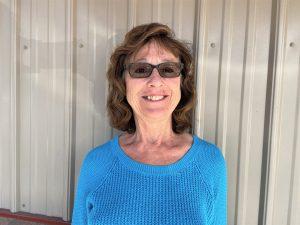 Carol Burgner - Buckeye Specialty Products