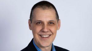 Jon Jarosky Glxy Software Business Resource Co-op