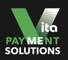Linda McGall Payment Processing